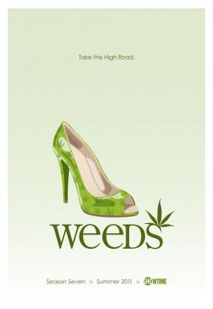 Weeds 1101x1600
