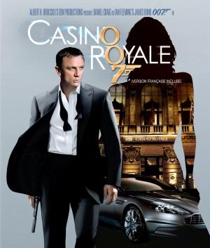 Casino Royale 1124x1322