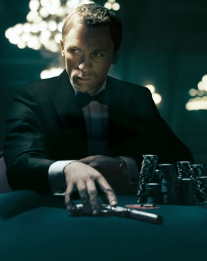 Casino Royale 3958x5000
