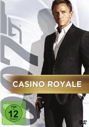 Casino Royale 968x1372