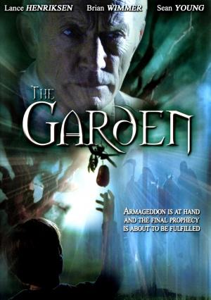 The Garden 1530x2175