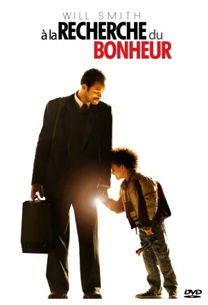 The Pursuit of Happyness 1493x2185