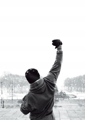 Rocky Balboa 2175x3044
