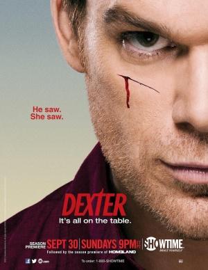 Dexter 1275x1650