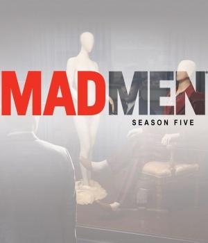 Mad Men 1036x1209