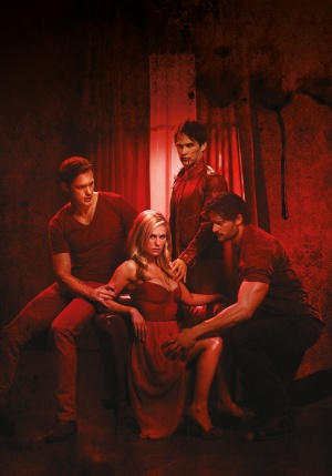 True Blood 2333x3340