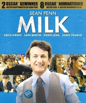 Milk 1567x1867