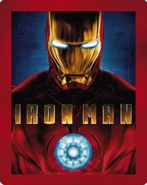 Iron Man 1258x1585