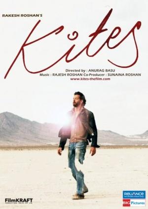 Kites 509x720