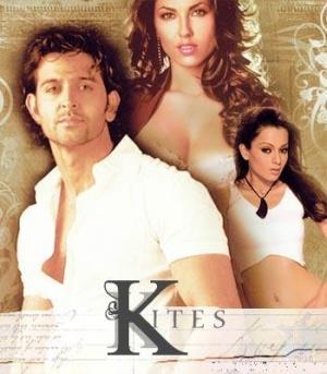 Kites 350x400