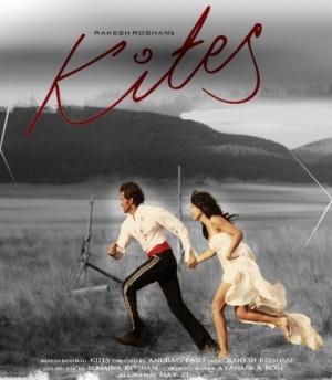 Kites 515x590