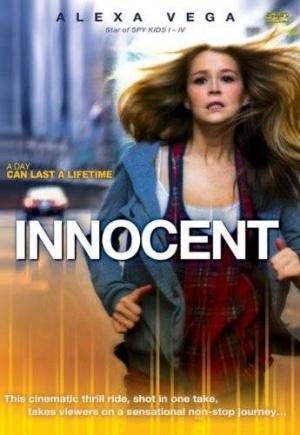 Innocent 345x500