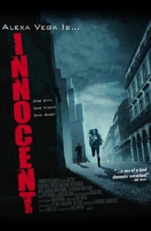 Innocent 333x507