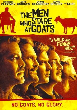 The Men Who Stare at Goats 1530x2175