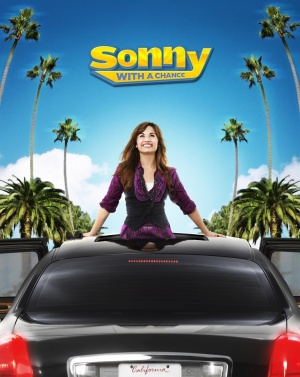 Sonny with a Chance 768x966