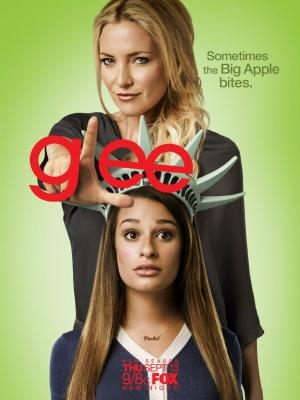 Glee 1024x1365