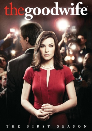 The Good Wife 1797x2560