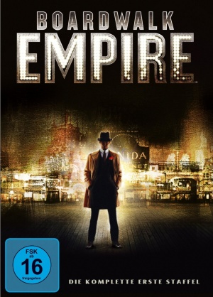 Boardwalk Empire 1076x1500