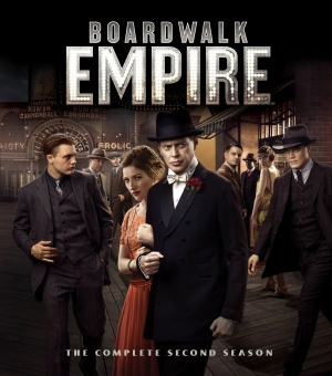Boardwalk Empire 1605x1819