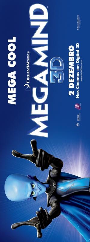 Megamind 1063x2835