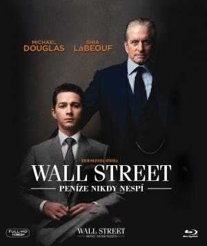 Wall Street: Money Never Sleeps 1528x1813