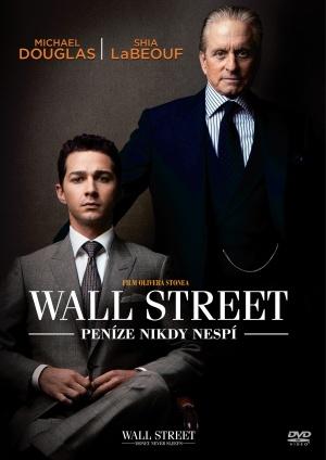 Wall Street: Money Never Sleeps 1558x2203