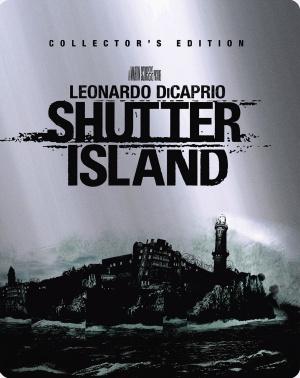 Shutter Island 1221x1538