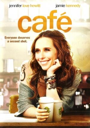 Café 1530x2175