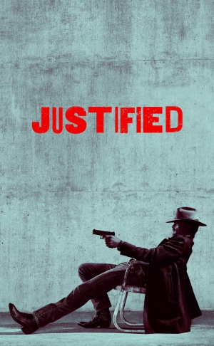 Justified 1580x2560