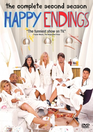 Happy Endings 1520x2147