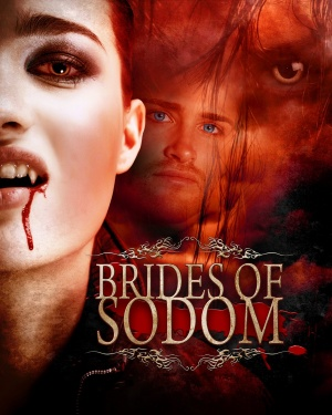 The Brides of Sodom 1200x1500