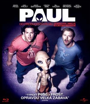 Paul 1181x1363