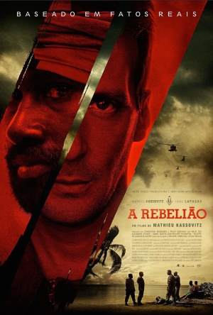 Rebellion 958x1417