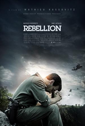 Rebellion 373x553