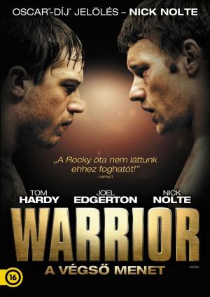 Warrior 1450x2048