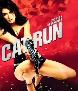 Cat Run 1523x1762