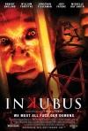 Inkubus poster