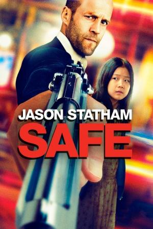 Safe 1000x1500