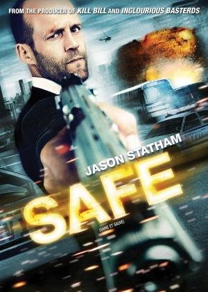 Safe 1534x2151
