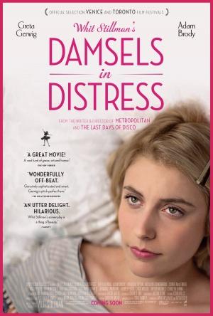 Damsels in Distress 2025x3000