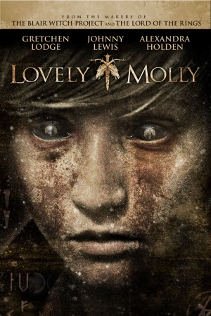 Lovely Molly 1600x2400