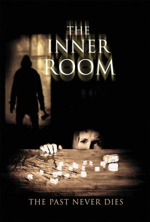 The Inner Room 3375x5000