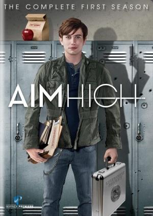 Aim High 1519x2136