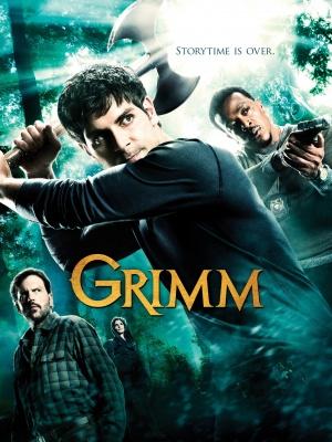 Grimm 1535x2045