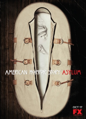 American Horror Story 1151x1584
