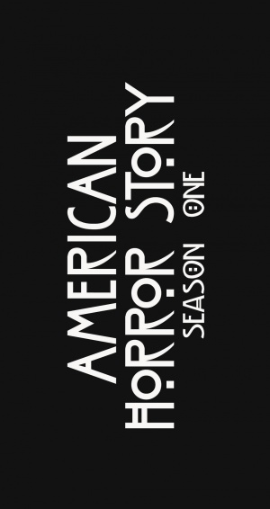 American Horror Story 1038x1959