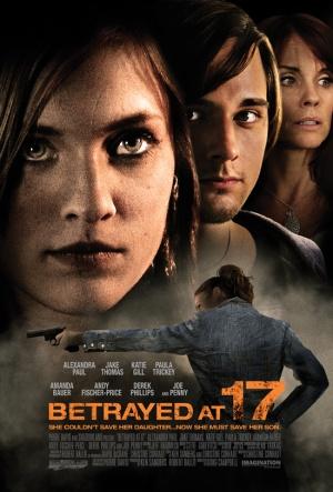 Betrayed at 17 550x813