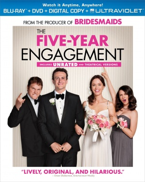 The Five-Year Engagement 1647x2057