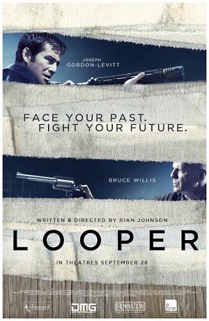 Looper 587x900