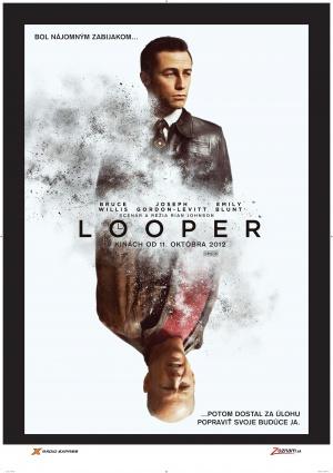 Looper 3527x5000